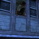 StillLife2 6 150x150 - دانلود بازی Still Life 2 برای PC