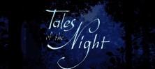 Tales of the Night 222x100 - دانلود انیمیشن زیبای قصههای شبانه – Tales of the Night با زیرنویس انگلیسی