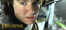 The Lord of the Ring The Two Towers 2002 222x100 - دانلود فیلم سینمایی ارباب حلقه ها : دو برج The Lord of the Rings: The Two Towers 2002 دوبله فارسی دو زبانه