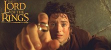The Lord of the Rings The Fellowship of the Ring 222x100 - دانلود فیلم ارباب حلقه ها: یاران حلقه The Lord of the Rings: The Fellowship of the Ring 2001 دوبله فارسی دو زبانه
