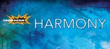 Toon Boom Harmony 222x100 - دانلود Toon Boom Harmony v10.3.0.8663  ساخت انیمیشن های دو بعدی