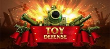 Toy Defense 222x100 - دانلود Toy Defense 1.24 – بازی استراتژیک دفاع اسباب بازی 1 اندروید + دیتا