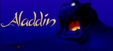 aladin 222x100 - دانلود انیمیشن علاءالدین – Aladdin دوبله فارسی دو زبانه