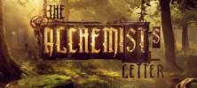 altchemist 222x100 - دانلود انیمیشن کوتاه نامه کیمیاگر – The Alchemist's Letter