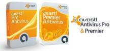 avast pro 222x100 - دانلود Avast Antivirus Pro + Premier 20.1.2397 Build 20.1.5069 آنتی ویروس اوست