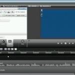 campta05 150x150 - دانلود Camtasia Studio 8 Essential Training آموزش کامتاسیا،نرم افزار فیلم برداری از دسکتاپ