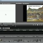 campta06 150x150 - دانلود Camtasia Studio 8 Essential Training آموزش کامتاسیا،نرم افزار فیلم برداری از دسکتاپ
