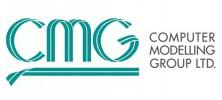 cmg 222x100 - دانلود CMG Suite 2015.101  مجموعه نرم افزار های شبیه سازی و آنالیز برای صنایع پتروشیمی، گاز و نفت