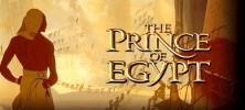 egypt 222x100 - دانلود انیمیشن 1998 The Prince of Egypt عزیز مصر دوبله فارسی دو زبانه