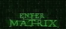 enter the matrix screenshot 01 222x100 - دانلود بازی Enter The Matrix برای PC