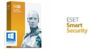 ess 222x100 - دانلود ESET Internet Security 12.0.31.0  اسمارت سکوریتی نود 32