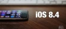 ios 8.4 222x100 - دانلود نسخه 8.4 سیستم عامل iOS