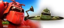 jele 222x100 - دانلود انیمیشن 2012 Jelejakil aka Yak The Giant King افسانه ربات ها دوبله فارسی