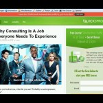 دانلود Quick Sprout University Online Marketing Tutorial Series دوره های آموزشی بازاریابی اینترنتی آموزشی مالتی مدیا مدیریت و بازاریابی