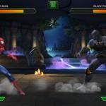 mrv 150x150 - دانلود Marvel Contest of Champions 14.1.0 بازی مبارزه قهرمانان اندروید به همراه دیتا + نسخه های مود