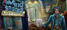 ms.0 222x100 - دانلود Mind Snares: Alices Journey 1.0 – بازی ماجراجویی سفر آلیس اندروید + دیتا