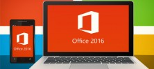 office 2016 222x100 - دانلود Microsoft Office 2016 Pro Plus VL April 2019  نسخه نهایی آفیس ۲۰۱۶