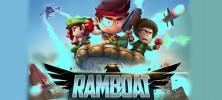 ra.0 222x100 - دانلود بازی Ramboat 3.8.5 برای اندروید