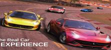 rc.0 222x100 - دانلود بازی گرافیکی GT Racing 2: The Real Car Experience 1.5.5z برای اندروید + دیتا