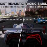 rc.1 150x150 - دانلود بازی گرافیکی GT Racing 2: The Real Car Experience 1.5.5z برای اندروید + دیتا