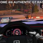 rc.2 150x150 - دانلود بازی گرافیکی GT Racing 2: The Real Car Experience 1.5.5z برای اندروید + دیتا