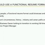 resume02 150x150 - دانلود Effective Resume Tutorial Series دوره های آموزشی نحوه نگارش و طراحی یک رزومه موثر