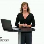 دانلود Effective Resume Tutorial Series دوره های آموزشی نحوه نگارش و طراحی یک رزومه موثر آموزش عمومی کامپیوتر و اینترنت آموزشی مالتی مدیا مدیریت و بازاریابی