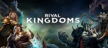 rival. 222x100 - دانلود Rival Kingdoms: Age of Ruin 1.36.0.3062  بازی استراتژی آنلاین عصر تباهی اندروید!