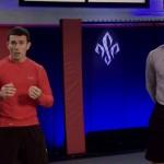rush02 150x150 - دانلود Rushfit Georges St-Pierre آموزش RushFit و تمرینات به سبک MMA