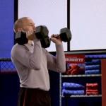 rush03 150x150 - دانلود Rushfit Georges St-Pierre آموزش RushFit و تمرینات به سبک MMA