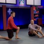 rush04 150x150 - دانلود Rushfit Georges St-Pierre آموزش RushFit و تمرینات به سبک MMA