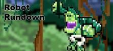 rvb 222x100 - دانلود بازی Robot Rundown v1.0.13 به همراه دیتا برای اندروید