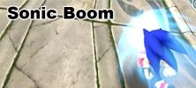sb.00 222x100 - دانلود Sonic Dash 2: Sonic Boom 1.7.5  بازی فوق العاده سونیک اندروید + مود