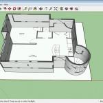 دانلود SketchUp 2015 Essential Training آموزش اسکچ آپ 2015 آموزش گرافیکی مالتی مدیا