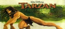 tarzan 222x100 - دانلود انیمیشن زیبای تارزان – Tarzan 1999 دوبله فارسی دو زبانه