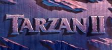 tarzan2 222x100 - دانلود انیمیشن زیبای تارزان ۲ – Tarzan II دوبله فارسی دو زبانه