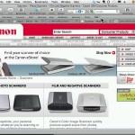 toonboom03 150x150 - دانلود Toon Boom Studio 5 آموزش نرم افزار تون بوم استودیو