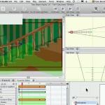 toonboom05 150x150 - دانلود Toon Boom Studio 5 آموزش نرم افزار تون بوم استودیو