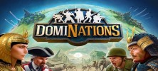 unnamed 222x100 - دانلود DomiNations 5.577.577  بازی تمدن های سلطه گر اندروید
