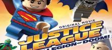 1116 222x100 - دانلود انیمیشن LEGO Justice League Attack of a Legion of Doom با زیرنویس فارسی