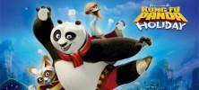 236 222x100 - دانلود انیمیشن زیبای تعطیلات پاندای کونگفوکار – Kung Fu Panda Holiday دوبله فارسی