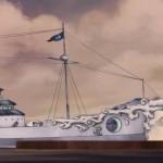 3 150x150 - دانلود انیمیشن زیبای افسانه ی کورا Avatar: The Legend of Korra فصل دوم با دوبله فارسی