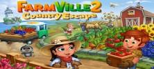 314 222x100 - دانلود FarmVille 2: Country Escape 7.9.1591  بازی مزرعه داری 2 اندروید + مود