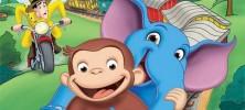 331 222x100 - دانلود انیمیشن جورج کنجکاو ۲: به دنبال میمون – Curious George 2: Follow That Monkey زبان اصلی