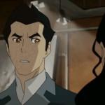 5 150x150 - دانلود انیمیشن زیبای افسانه ی کورا Avatar: The Legend of Korra فصل دوم با دوبله فارسی
