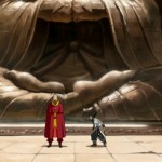 6 150x150 - دانلود انیمیشن زیبای افسانه ی کورا Avatar: The Legend of Korra فصل دوم با دوبله فارسی