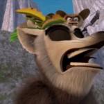 632 150x150 - دانلود انیمیشن All Hail King Julien فصل ششم