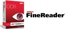 ABBYY FineReader 222x100 - دانلود ABBYY FineReader 14.0.105.234 Enterprise تشخیص متن داخل تصاویر