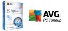 AVG PC TuneUp 2015 222x100 - دانلود AVG PC TuneUp 19.1.1209 نرم افزار بهینه ساز ویندوز