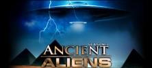 Ancient.Alien .S3.Shakhes 222x100 - دانلود مجموعه مستند Ancient Aliens بیگانگان باستانی فصل سوم با زیرنویس فارسی